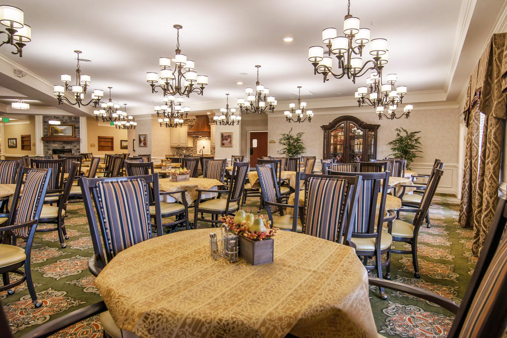 FranklinTN-Dining-Room-1