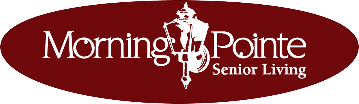 springdale senior personals Popular interactive dating community for active seniors huge list of members  completely free membership photo personals, romance newsletter, advice from .